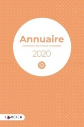 Annuaire CNC
