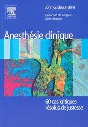 La couverture et les autres extraits de Guide pratique des blocs nerveux échoguidés