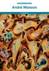 La couverture et les autres extraits de L'essentiel des institutions de la Ve République. 2e édition