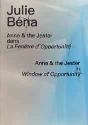 Anna & the Jester dans La Fenêtre d'opportunité. Edition bilingue français-anglais