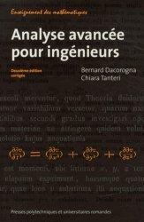 La couverture et les autres extraits de Introduction à la théorie des probabilités