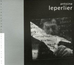 La couverture et les autres extraits de Le livret de progression du pilote d'avion PPLA ou LAPLA