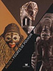 La couverture et les autres extraits de ORL Stomatologie Maxillo-faciale