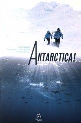Antarctica !
