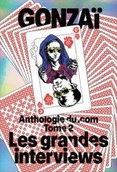 Anthologie du .com