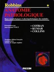 Anatomie pathologique T1 et T2