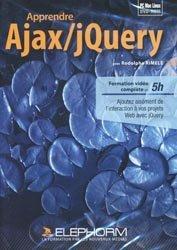 Apprendre Ajax / jQuery
