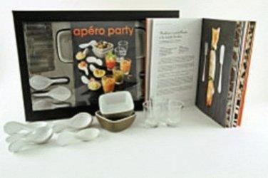 Apéro Party