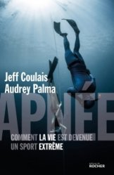 La couverture et les autres extraits de La Voie d'Arles à Puente la Reina