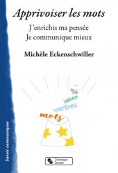 La couverture et les autres extraits de Guide des baux commerciaux. 18e édition