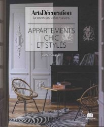 Appartements chic