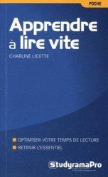 La couverture et les autres extraits de Précis de droit administratif, contenant le droit public et le droit administratif. 2e édition