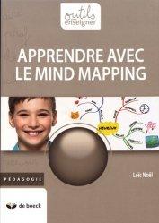 Apprendre avec le mind mapping