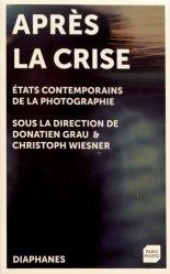La couverture et les autres extraits de EIRL. 2e édition