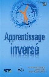 Apprentissage inversé