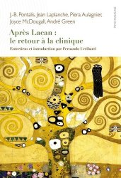 La couverture et les autres extraits de Rhône-Alpes. Edition 2012-2013