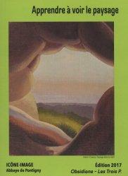 La couverture et les autres extraits de Mauléon-Licharre. 1/25 000