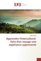 Apprendre l'interculturel