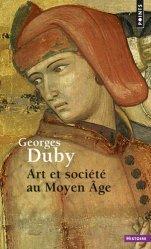 La couverture et les autres extraits de Le guide judicieux des barreaux de France. Edition 2012