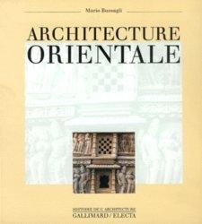 Architecture orientale