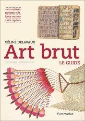 Art brut