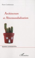 Architecture et Altermondialisation
