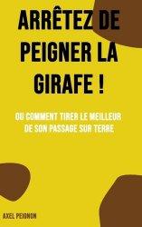 La couverture et les autres extraits de Le guide du promeneur de Marseille