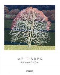 Ar(t)bres