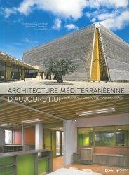 La couverture et les autres extraits de Le Patrimoine Mondial de l'Unesco