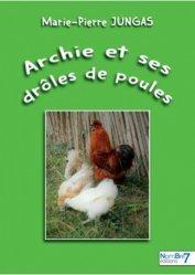 Archie et ses drôles de poules