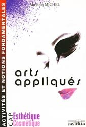 Arts appliqués
