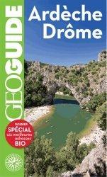 Ardèche Drôme