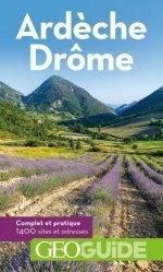 Ardèche, Drôme