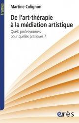 La couverture et les autres extraits de Ergothérapeute psychomotricien - Concours 2015-2016