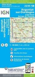 La couverture et les autres extraits de Paris Compiègne PNR Oise-Pays de France