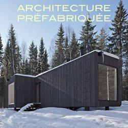 Architecture préfabriquée