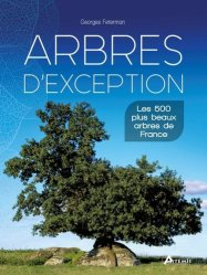 Arbres d'exception