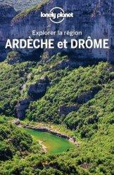La couverture et les autres extraits de L'essentiel de la Normandie. 3e édition