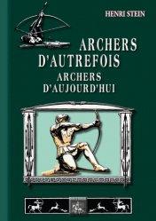 La couverture et les autres extraits de France Format Recto. 1/1 000 000