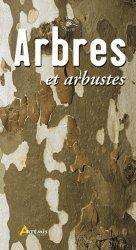 La couverture et les autres extraits de Rapaces de France