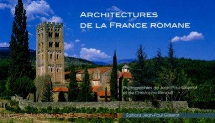 La couverture et les autres extraits de Midi-Pyrénées. Edition 2014