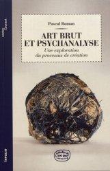 La couverture et les autres extraits de Étude critique du séminaire RSI de Jacques Lacan