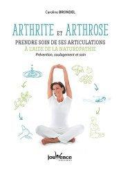 Arthrite et arthrose : prendre soin de ses articulations à l'aide de la naturo