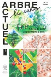 La couverture et les autres extraits de Guide de la fertilisation et des supports de culture