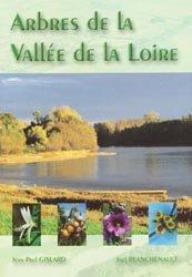 Arbres de la vallée de la Loire