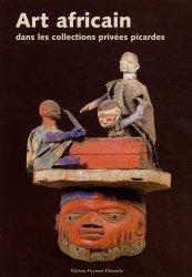 La couverture et les autres extraits de Code constitutionnel et des droits fondamentaux commenté 2014. 3e édition