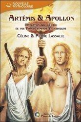 Artémis & Apollon