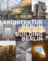Architektur Berlin - Building Berlin
