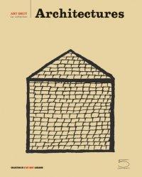 La couverture et les autres extraits de L'essentiel du droit du travail 2013. 13e édition