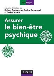 La couverture et les autres extraits de Petit Futé Iles anglo-normandes. Jersey - Guernesey - Aurigny, Edition 2019-2020